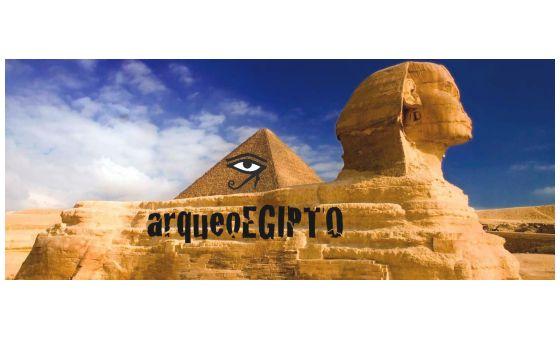 Arqueoegipto.wikisaber.es