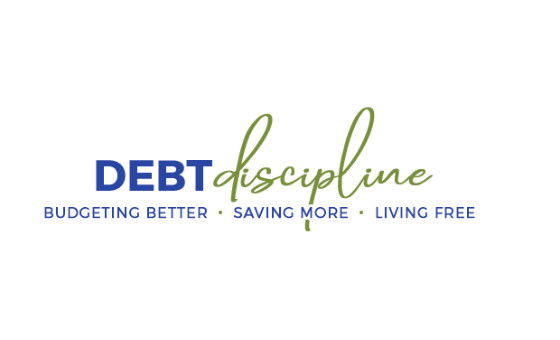 Добавить пресс-релиз на сайт Debtdiscipline.com