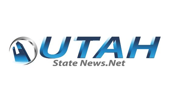 How to submit a press release to Utah State News.Net