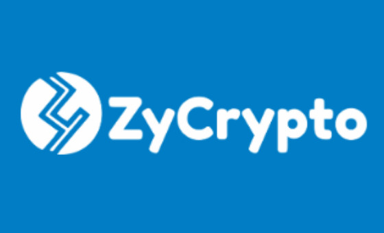 How to submit a press release to ZyCrypto.com