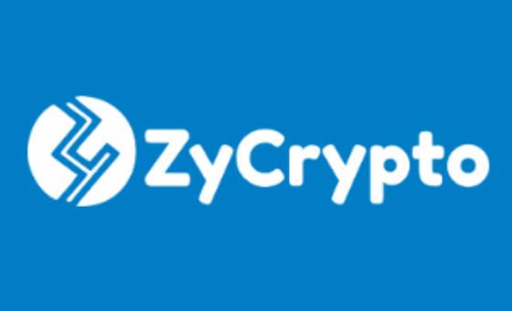 Добавить пресс-релиз на сайт ZyCrypto.com
