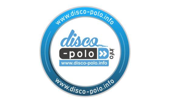Добавить пресс-релиз на сайт Disco-polo.info