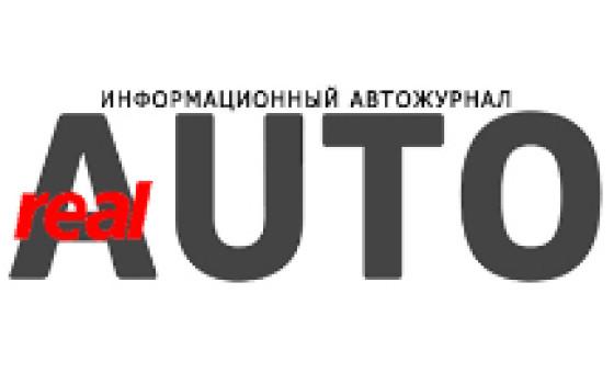 Добавить пресс-релиз на сайт Real-voice.info