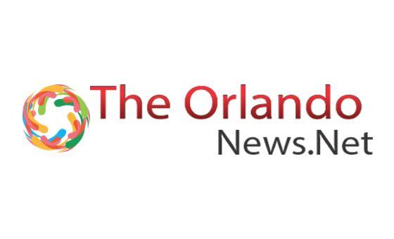 Добавить пресс-релиз на сайт The Orlando News.Net