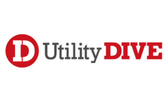 How to submit a press release to UtilityDive