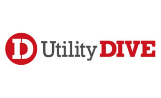 Добавить пресс-релиз на сайт UtilityDive