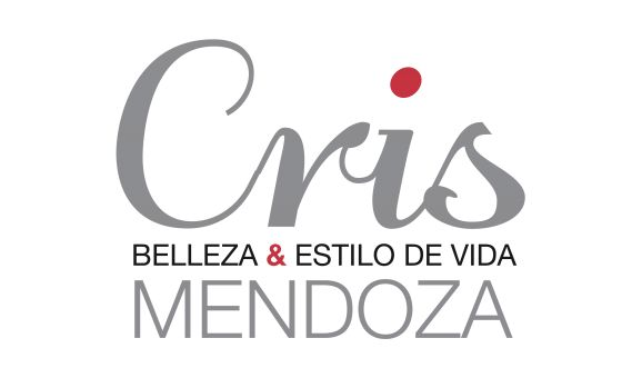How to submit a press release to Crismendoza.Com.Mx