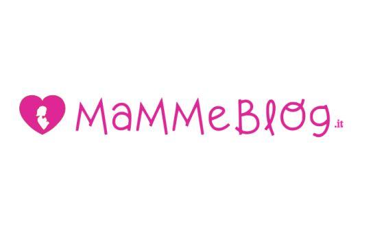 Mammeblog.it