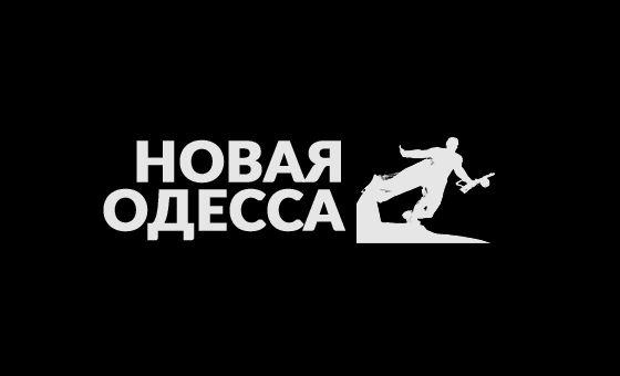 Nova-odessa.info