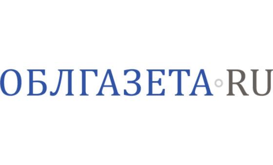 Добавить пресс-релиз на сайт Oblgazeta.ru