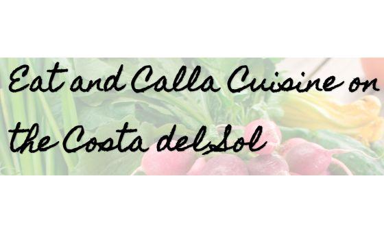 Cocinacomeycalla.com