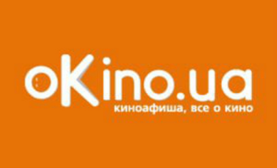 oKino.ua