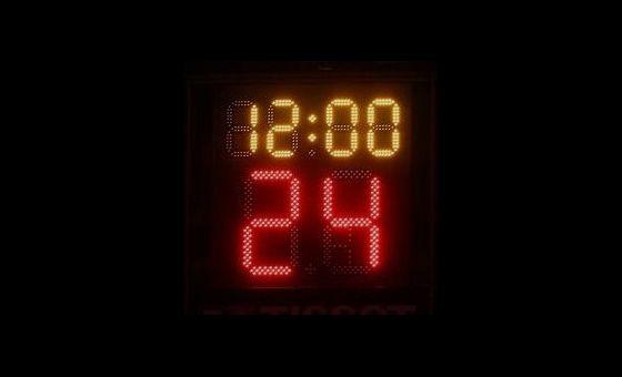 Добавить пресс-релиз на сайт Tiempodebasket.com