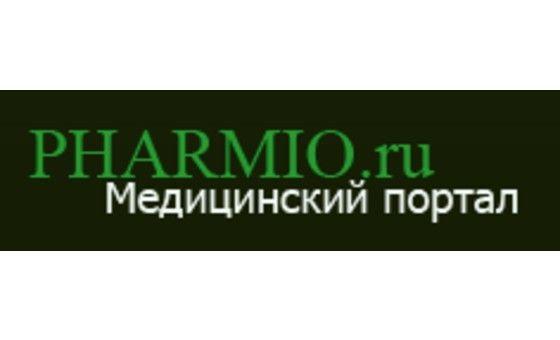 Pharmio.ru