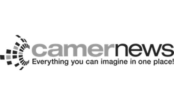 Добавить пресс-релиз на сайт Camernews