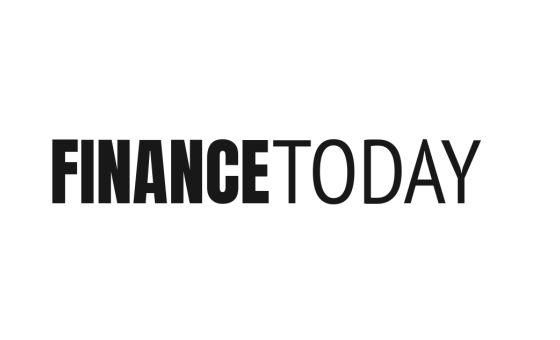 Financetoday.Site