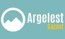 How to submit a press release to Argeles Gazost