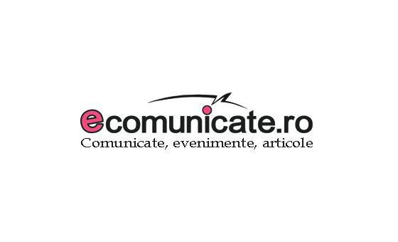 Ecomunicate.Ro