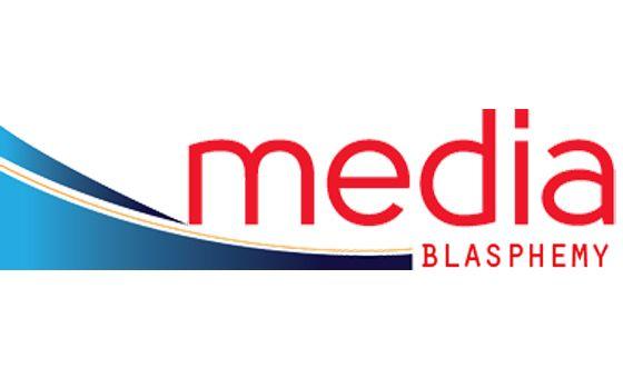 Mediablasphemy.com