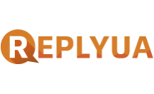 How to submit a press release to Replyua