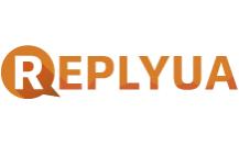 Добавить пресс-релиз на сайт Replyua