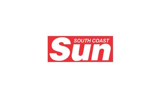 Добавить пресс-релиз на сайт South Coast Sun