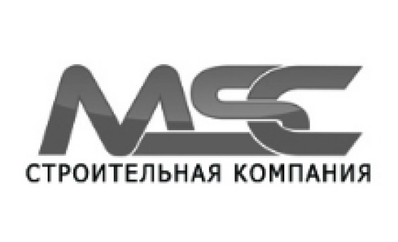 How to submit a press release to Msc.com.ua