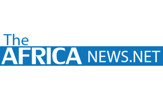 How to submit a press release to The Africa News.net