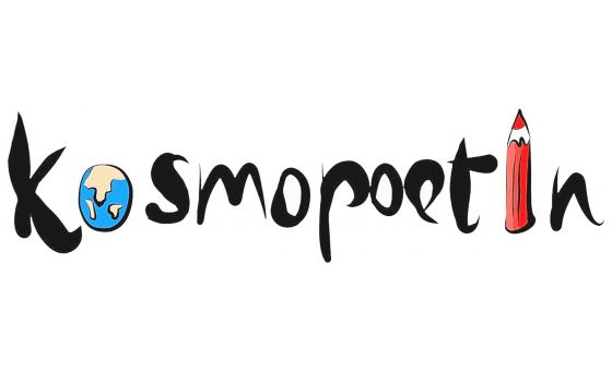 Добавить пресс-релиз на сайт Kosmopoetin.Com