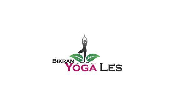 Bikramyogales.com