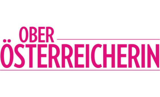 Добавить пресс-релиз на сайт Dieoberoesterreicherin.at