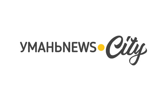 How to submit a press release to Umannews.city