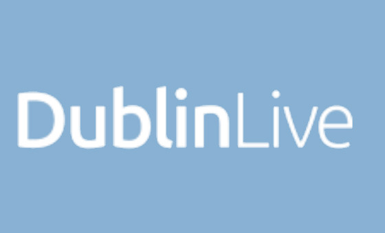 Добавить пресс-релиз на сайт Dublin Live