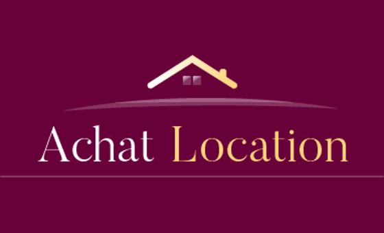 Добавить пресс-релиз на сайт Achat-location.fr