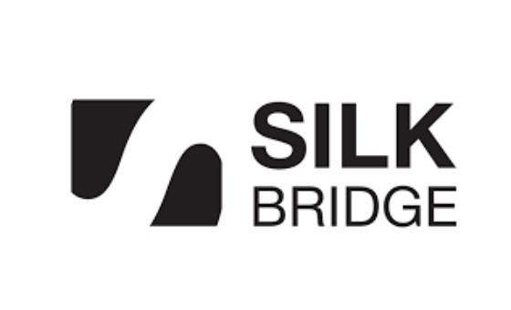 Добавить пресс-релиз на сайт Silkbridge.info