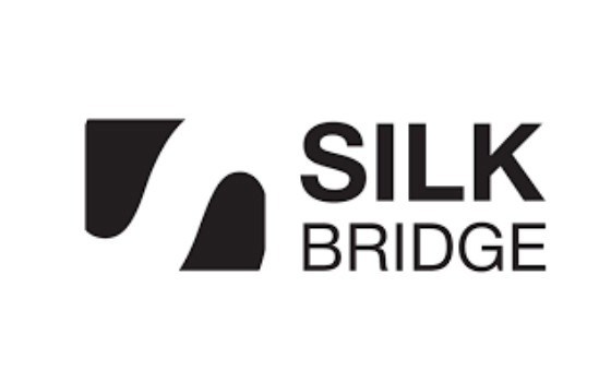 How to submit a press release to Silkbridge.info