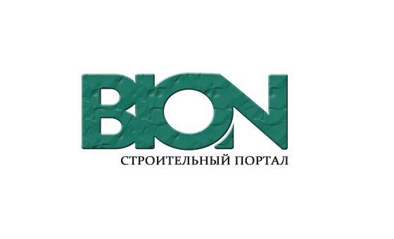 B-i-o-n.ru