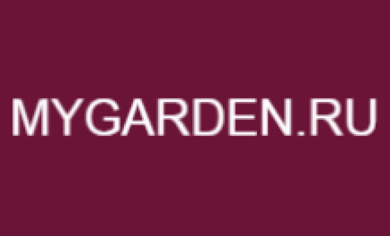 How to submit a press release to Mygarden.ru
