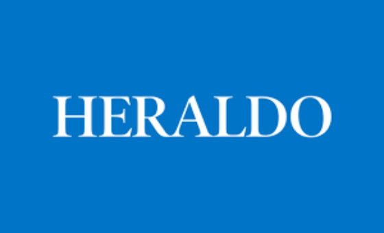 How to submit a press release to Heraldo.es