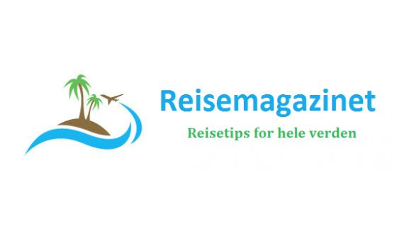 How to submit a press release to Reisemagazinet.No