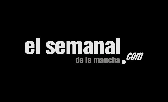 Elsemanaldelamancha.Com