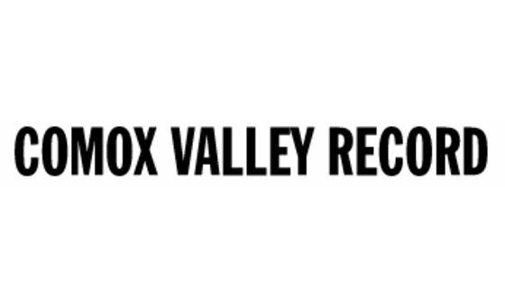 Comox Valley Record