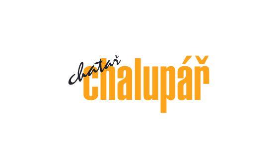 Chatar-Chalupar.Cz