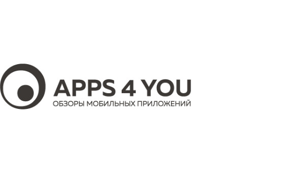 How to submit a press release to Apps4you.ru