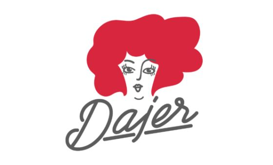 How to submit a press release to Dajer.hu