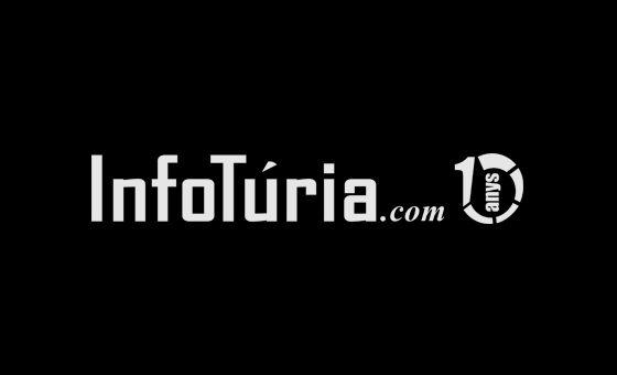 Infoturia.Com