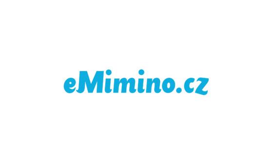 Добавить пресс-релиз на сайт eMimino.cz