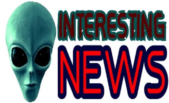 Добавить пресс-релиз на сайт Интересные новости