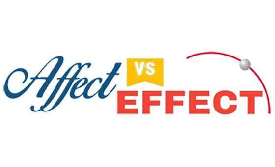 Affect-vs-effect.com