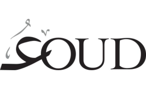 Добавить пресс-релиз на сайт 3oud.com